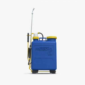 Bomba Aspersora PROTECNO de 17 litros