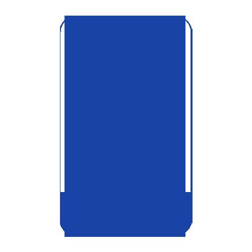 Icontec Internacional certifica a Productos Tecnológicos S.A de C.V. Protecno. ISO 9001:2015.