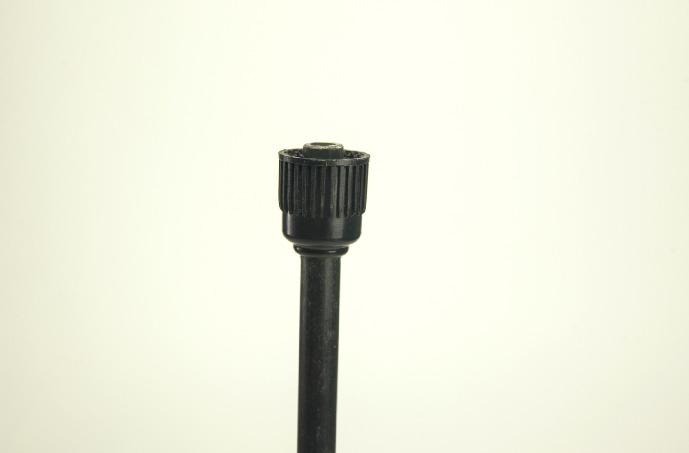 Repuesto de tubo de fibra de vidrío armado para bombas. Encuéntralo en PROTECNO