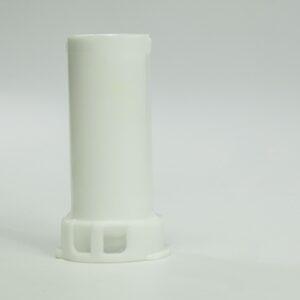 Cilindro 1/4 de giro para equipo estándar encuéntralo en PROTECNO