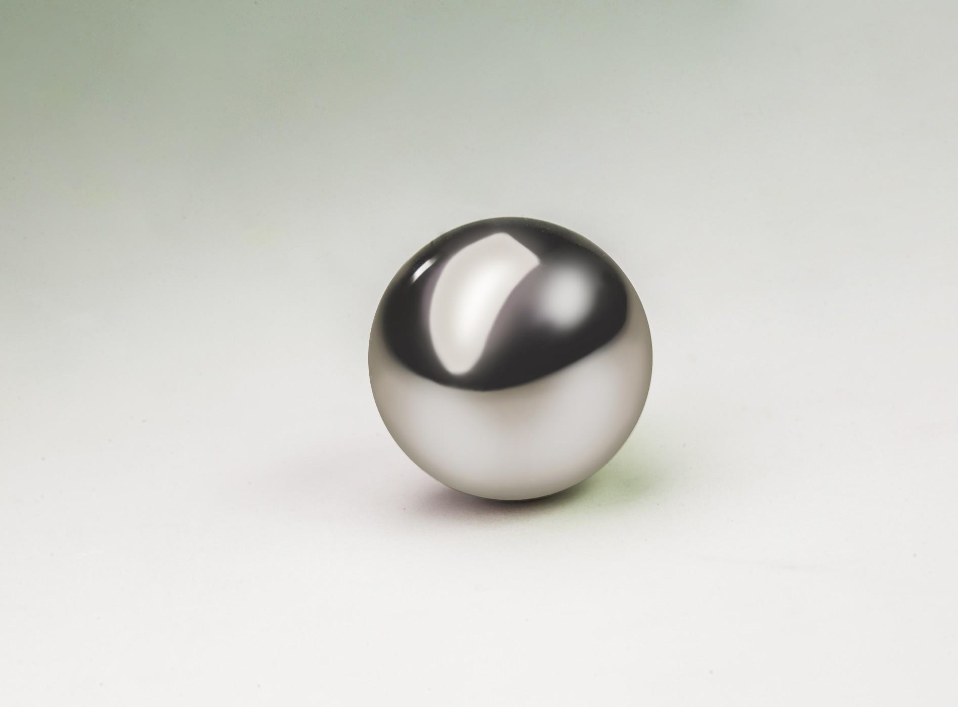 PROTECNO distribuye Bola inoxidable para bombas Extra y Protecno